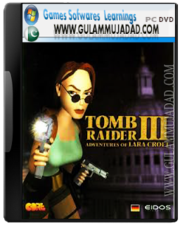 Tomb Raider 3 Adventures Of Lara Croft Free Download PC game Full Version ,Tomb Raider 3 Adventures Of Lara Croft Free Download PC game Full Version Tomb Raider 3 Adventures Of Lara Croft Free Download PC game Full Version