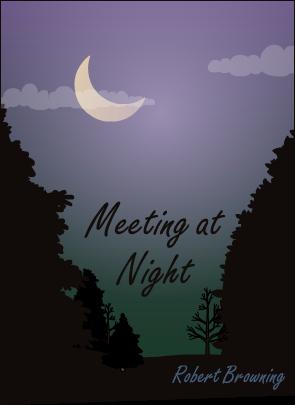 Rencontre nocturne