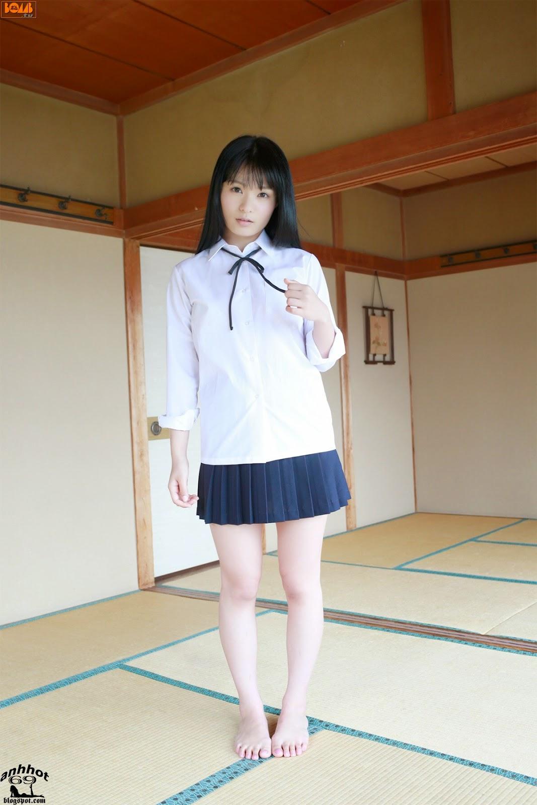 mizuki-hoshina-02127831