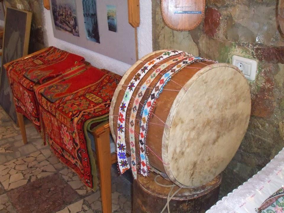 Tradita Pukjane