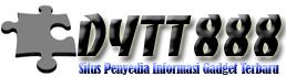DYTT888.COM