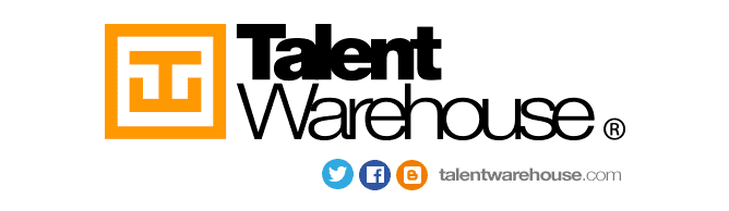 Talent Warehouse