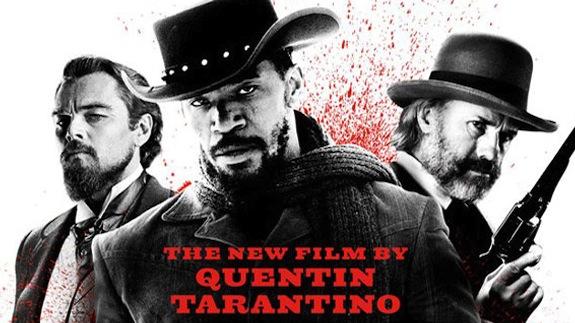 Django unchained: un film à voir !