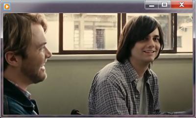 screenshot-de-videos-pelo-windows-media-player-12