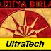 ITI Technical positions at Ultratech Cement ltd, chhattisgarh