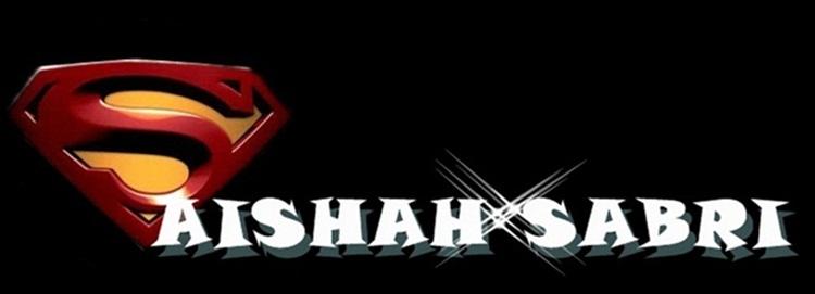 aishahsabri's