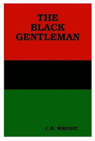 THE BLACK GENTLEMAN