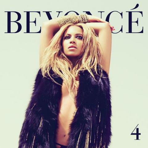 Beyonce Cover on That S Fugged Up  First Listen  Beyonce  Til The End Of Time