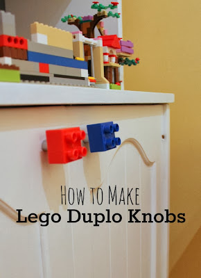http://www.frugalfamilytimes.com/2013/11/how-to-make-lego-duplo-knobs.html