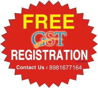 FREE REGISTRATION  8981677164
