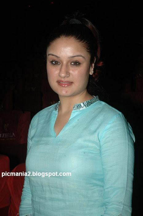 Sonia Agarwal Spicy Hot