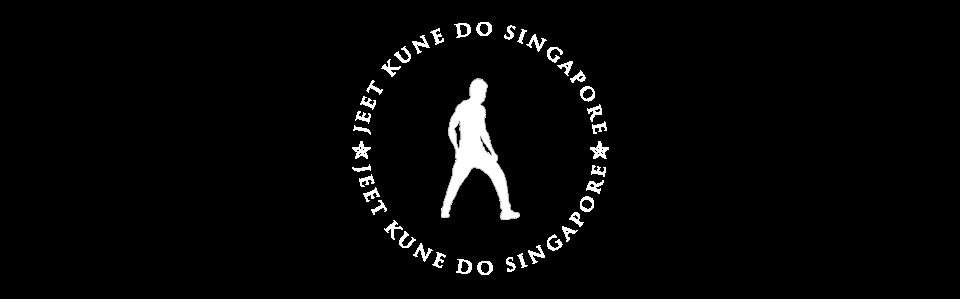 Jeet Kune Do Singapore Annual Seminar