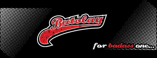 Butolay