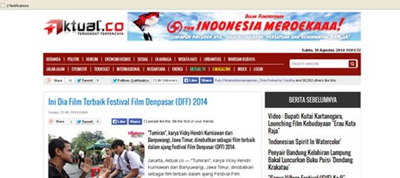 http://www.aktual.co/urbanitas/212330ini-dia-film-terbaik-festival-film-denpasar-dff-2014