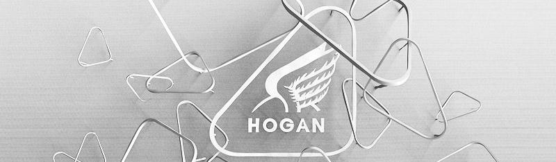 hogan logo