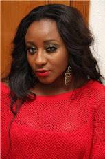 INI EDO IS ANGRY OVER SOME STUFF