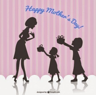 mothers day wishes for whatsapp