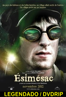 Assistir Esimésac Legendado 2013