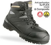sepatu-boots-premium