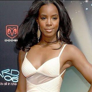Kelly Rowland - Motivation Mp3