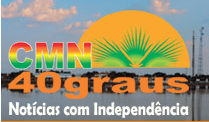CMN 40 GRAUS
