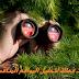 3 مواقع سيو فعاله لتحليل و مراقبة المواقع المنافسة لك