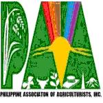 agriculturist board exam topnotchers