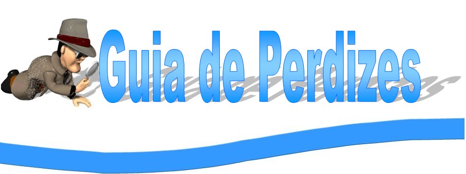 Guia de Perdizes On-line