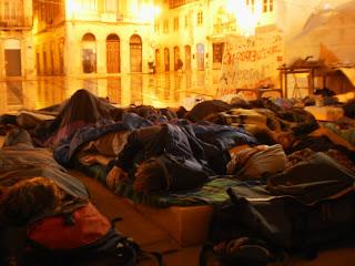 activist, sleep, coimbra