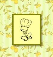 Entra en la cocina