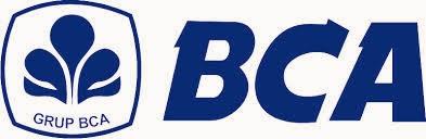 info-lowongan-kerja-bank-bca-bengkulu-2014