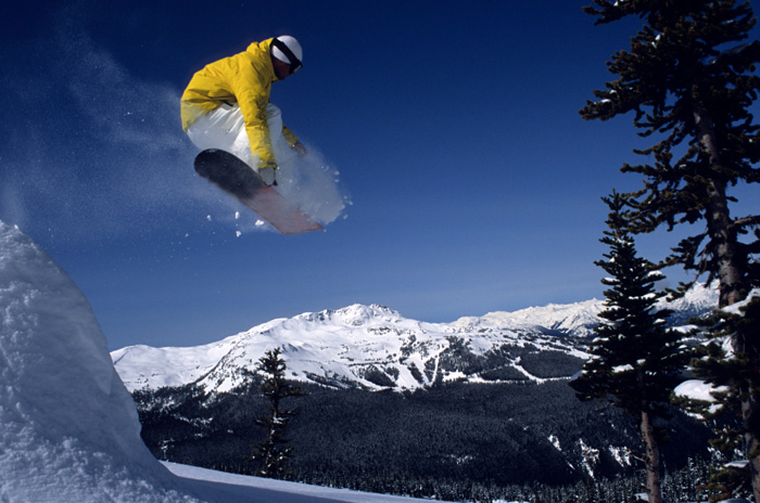 snowboarding wallpapers. of a snowboard jacket is