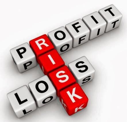 Estimasi Biaya Proyek, Manajemen Pembiayaan Proyek, Pengendalia Biaya Konstruksi