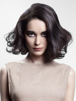 Bob-Hairstyle-Trends-in-2013-6