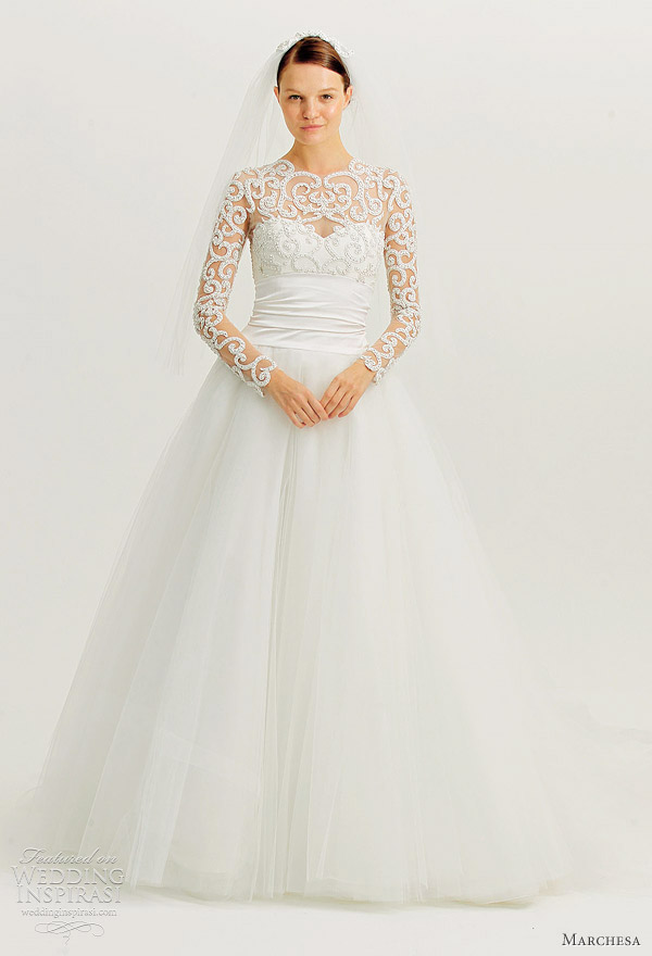 march 2012 bridal wedding dresses With march wedding dresses