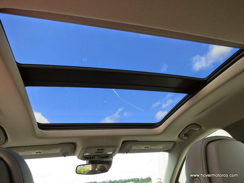 2014 Impala Images.html | Autos Weblog