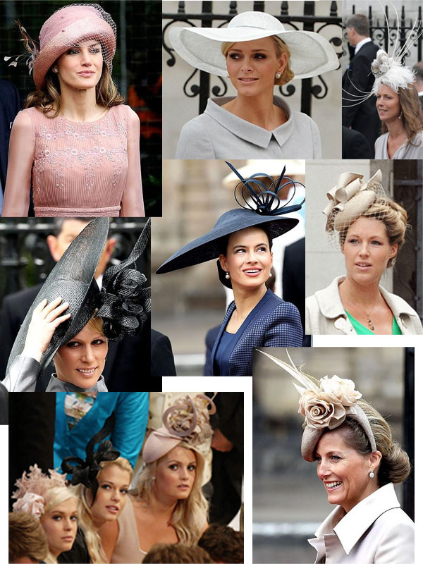 Most Popular Celebrity Fashion  Hats return 465250ee28b