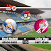 مشاهدة مباراة سيلتا فيغو وريال مدريد بث مباشر الدوري الاسباني Celta Vigo vs Real Madrid