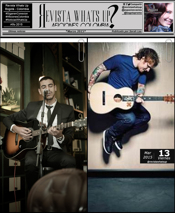 Manuel-Medrano-artista-invitado-Show-Ed-Sheeran-Bogotá