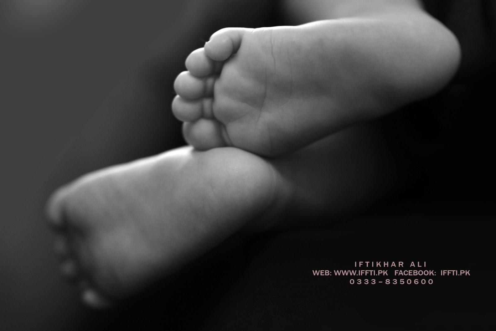 newborns_(9)