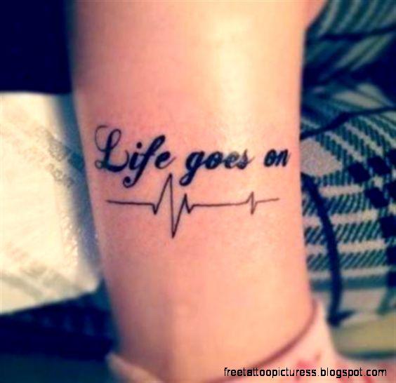 100 Best Tattoo Quotes