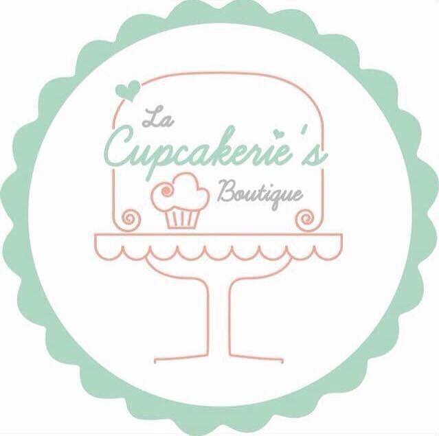Mon Partenaire La Cupcakerie's