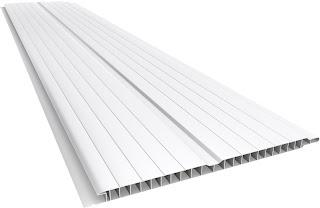 Forro PVC com qualidade