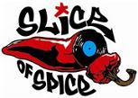 SLICE OF SPICE
