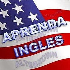 ¿Aprender una lengua extranjera sin saber usar tu idioma nativo?