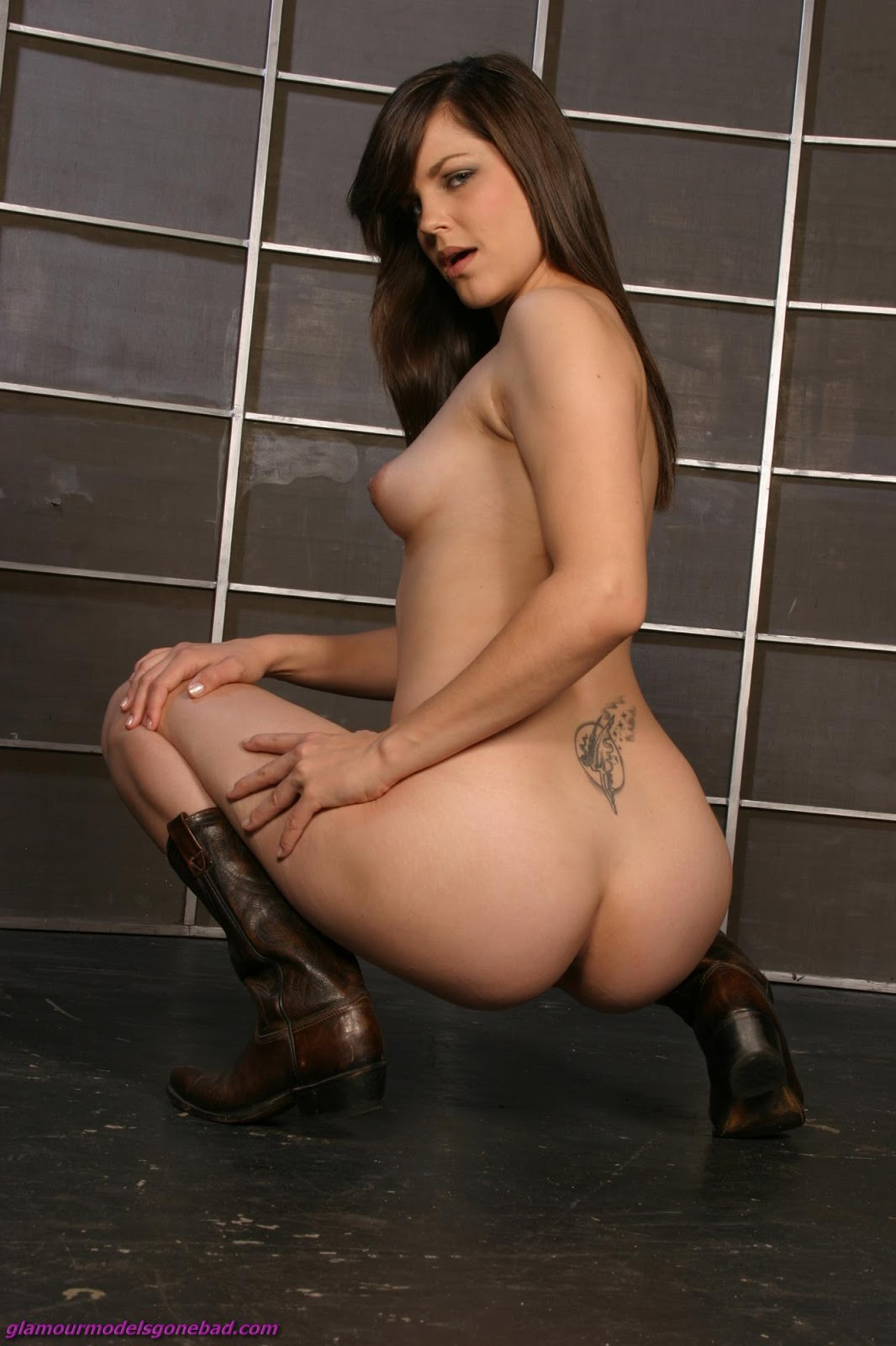 jerry springer nude pics