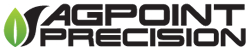 AgPoint Precision (USA)