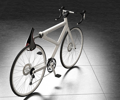 Creative Bike Locks and Cool Bike Lock Designs (15) 4