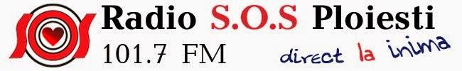 Radio S O S