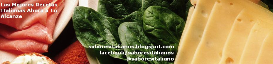 Sabores Italianos, Cocina Italiana, Recetas Italianas, Recipes, Italian Food, Comida Italiana
